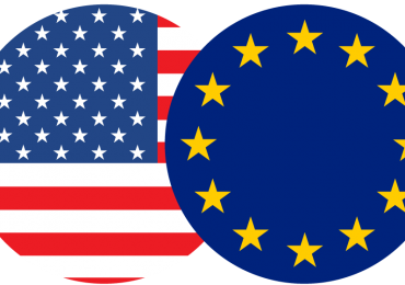 New EU-U.S. Privacy Shield replacing Safe Harbour Principles