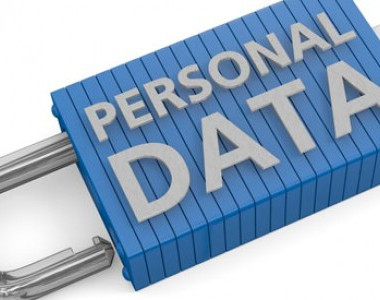 The new Data Protection Regulation is coming into force
