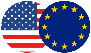 eu-US_flags